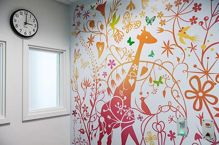 children-cool-hospital9
