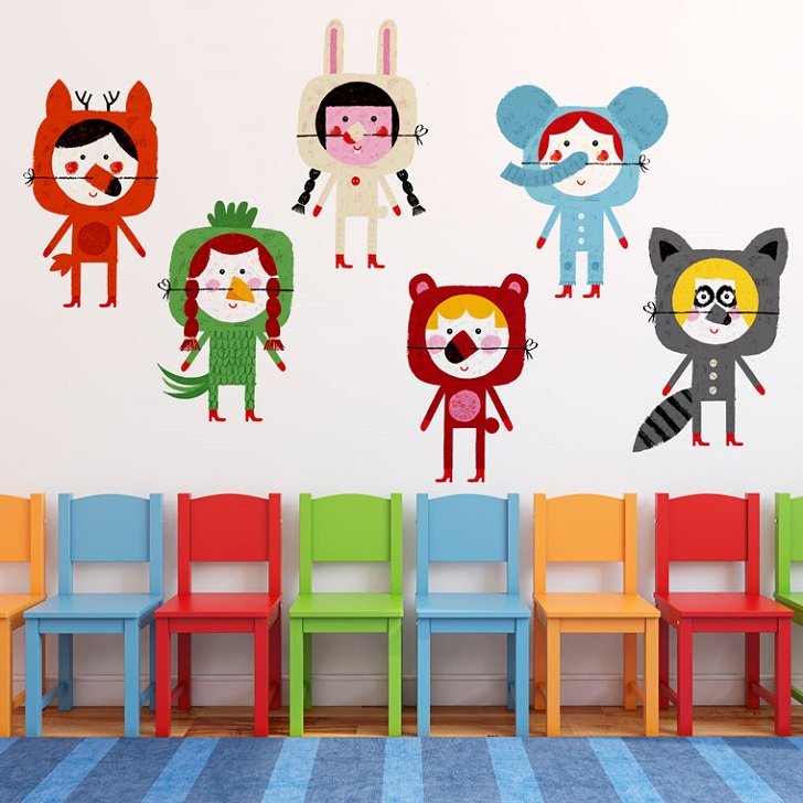 chispum-funny-wallstickers1