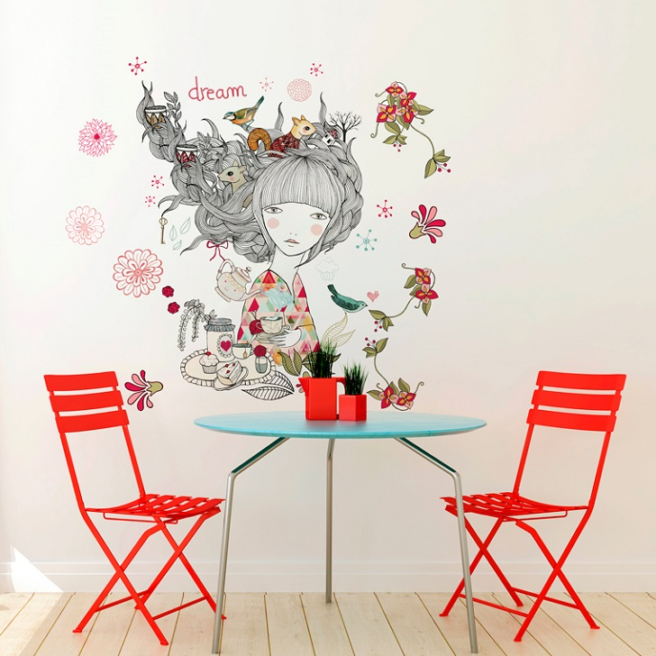 chispum-funny-wallstickers4
