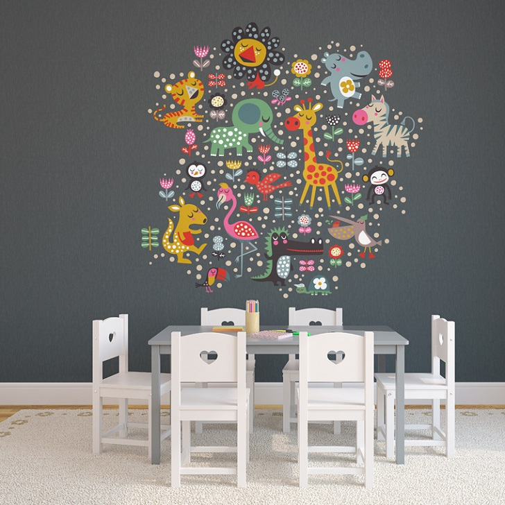 chispum-funny-wallstickers7