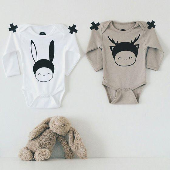 clothes-babies-ark-anako