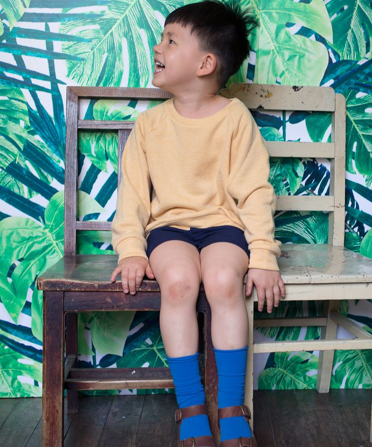 clothes-for-boys-milk-and-biscuits-spring-summer-2015
