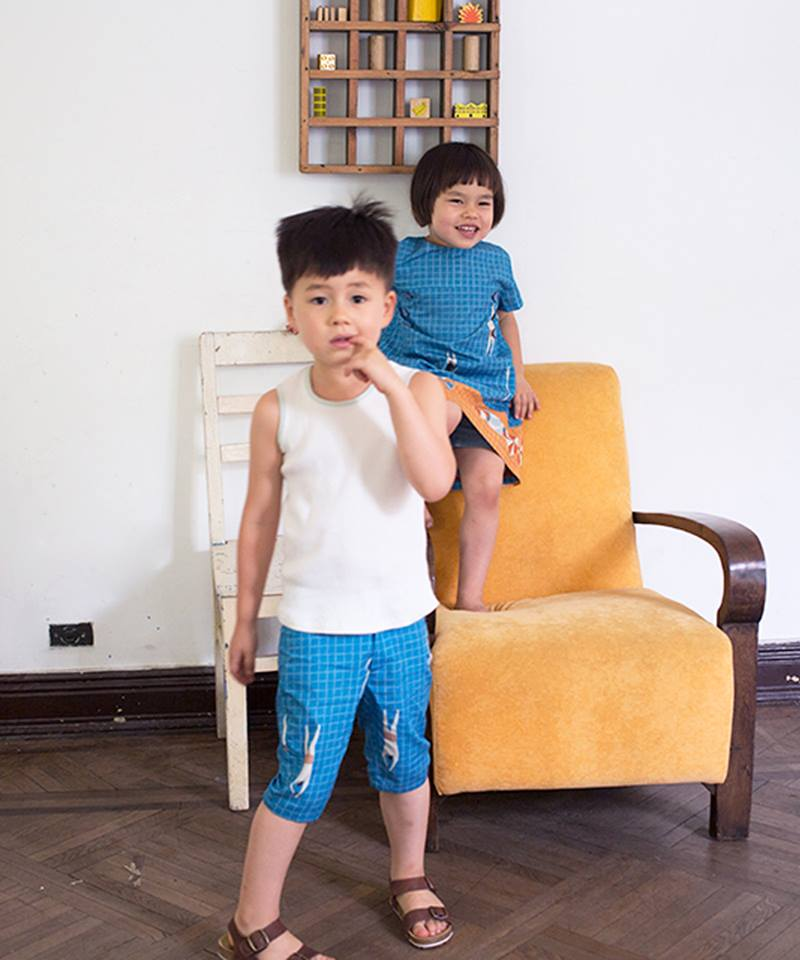 clothes-for-boys-milk-and-biscuits-ss15