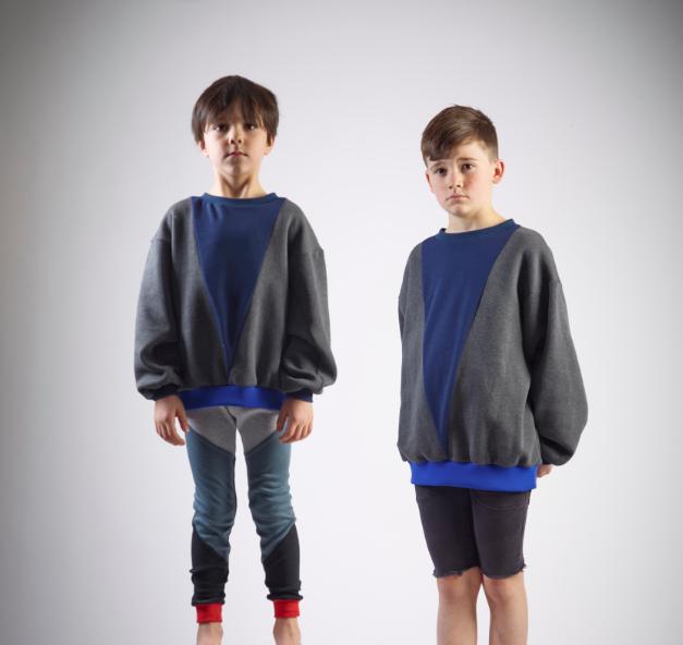 clothes-for-boys-palamino-spring-summer-2015