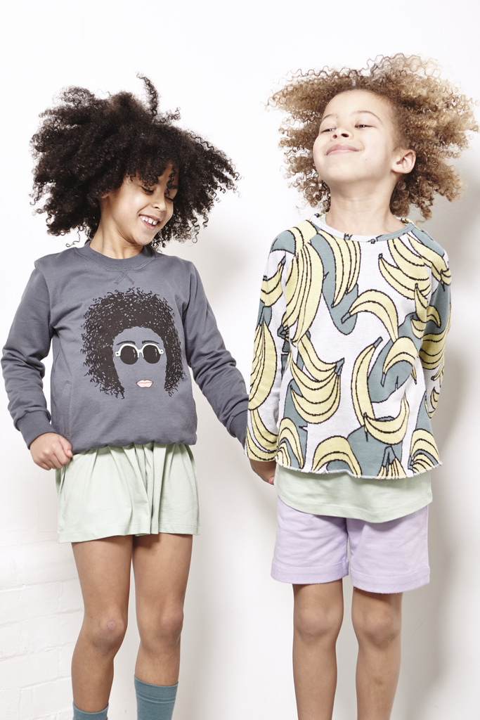 clothes-kids-child.ish-spring-summer-2015