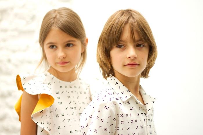clothes-kids-motoreta-SS15