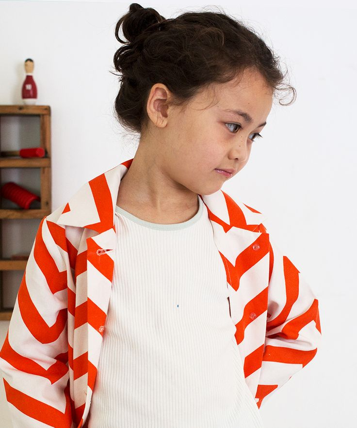 clothing-for-girls-milk-and-biscuits-ss15