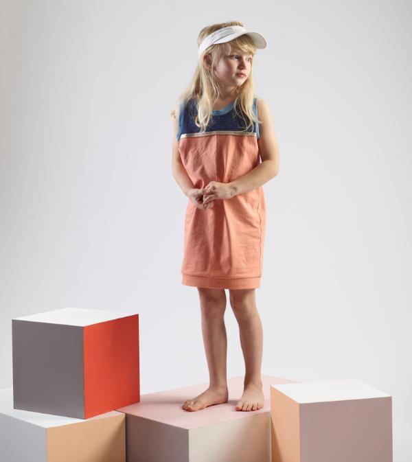 clothing-girls-palamino-ss15