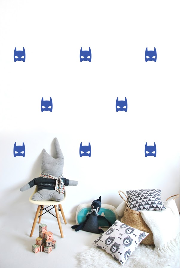 cool-batman-wallpaper2