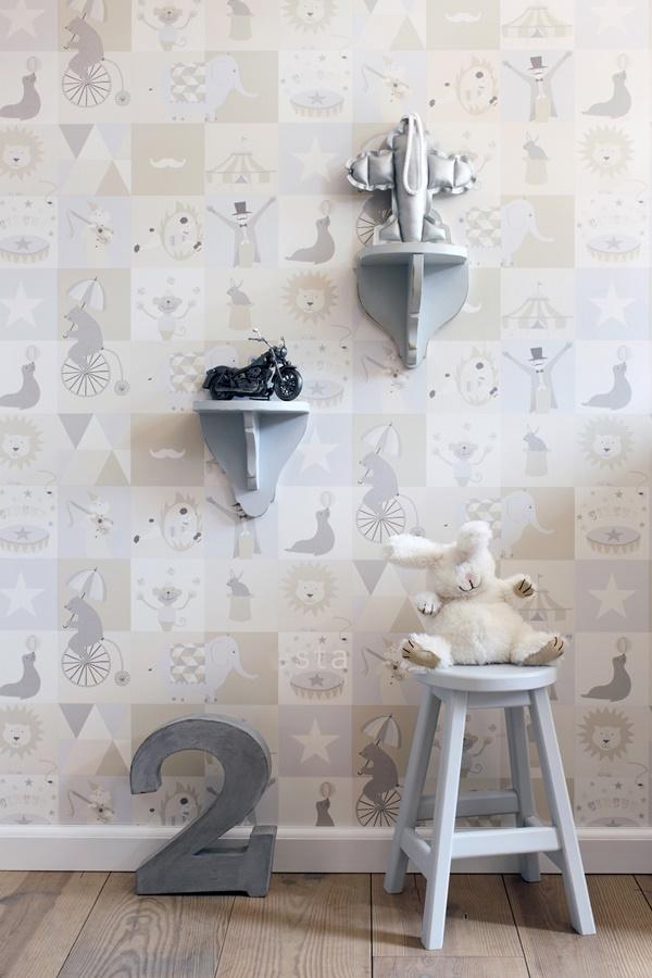 cool-kids-wallpaper3