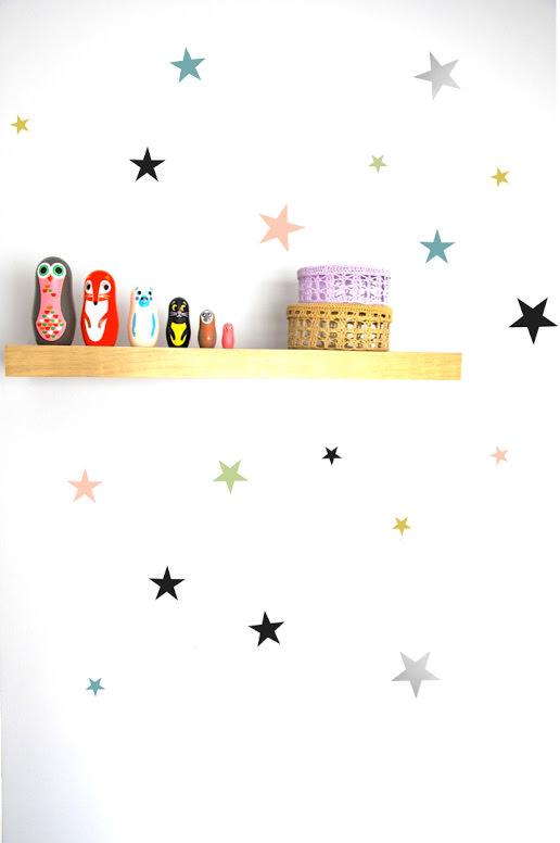 cool-star-wall-sticker4