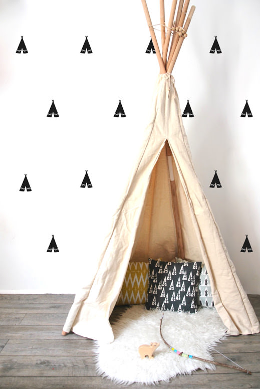 cool-tee-pee-wallsticker5