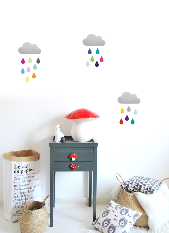 cool-wallpaper-rain1