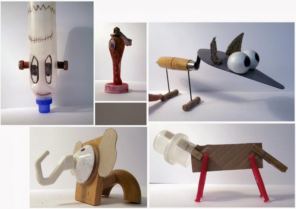 crafts-for-kids