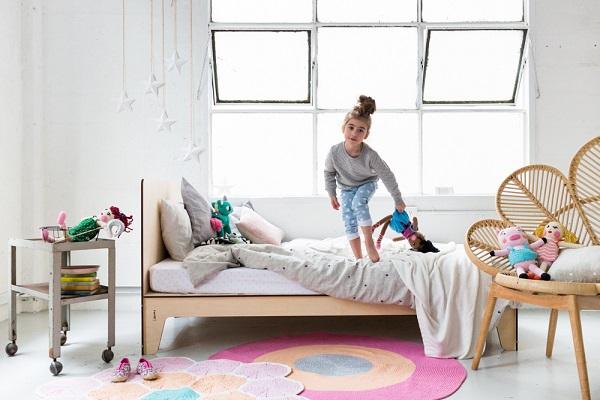crochet-decoration-for-kids1