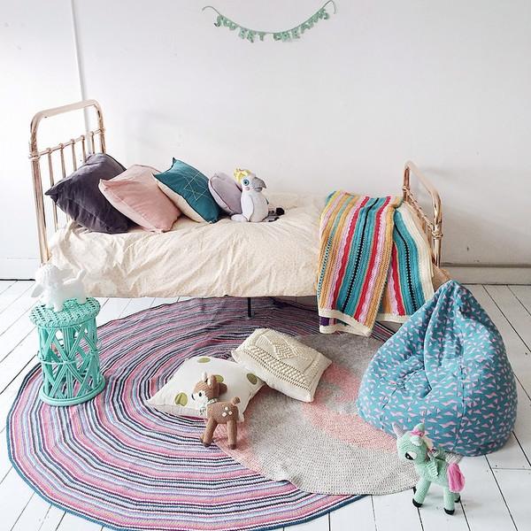 crochet-decoration-for-kids2