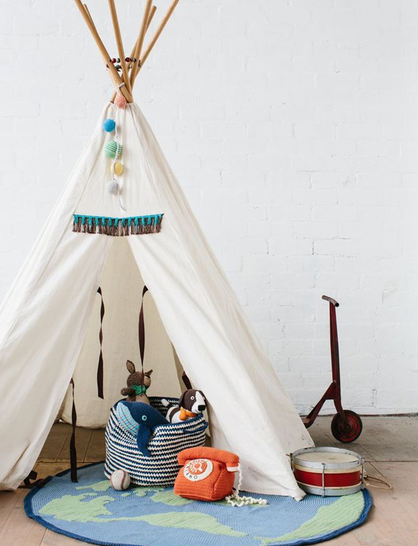 crochet-decoration-for-kids5