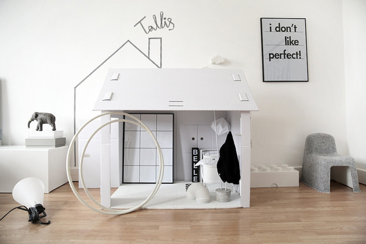 designer-playhouse1