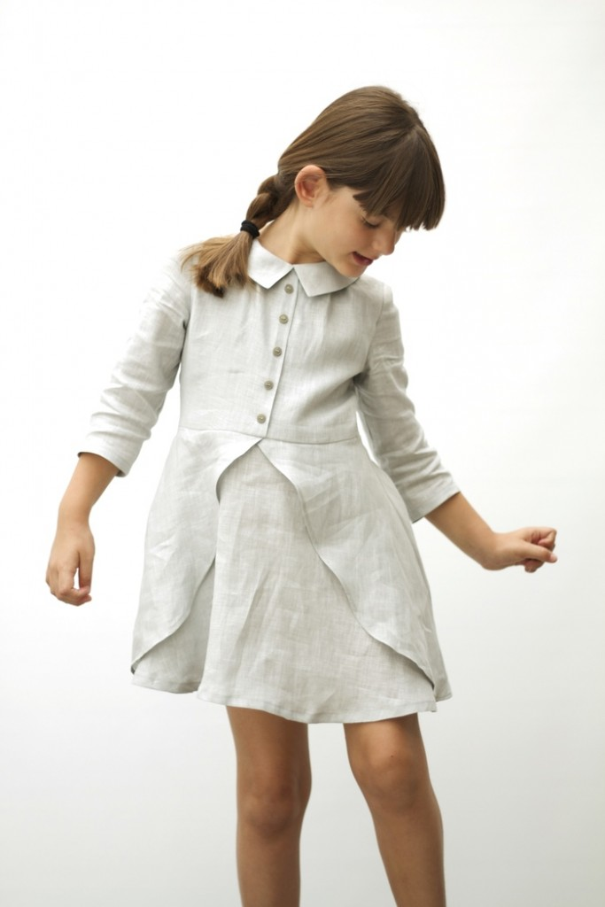 girls-clothing-motoreta-ss15