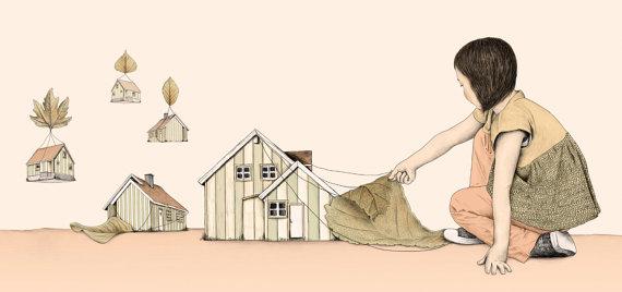 illustration-gabriella-barouch