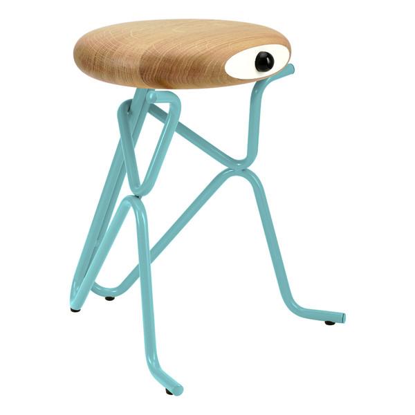 kids-furniture-companion-blue-phill