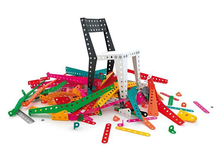 kids-furniture-meccano-kids-2