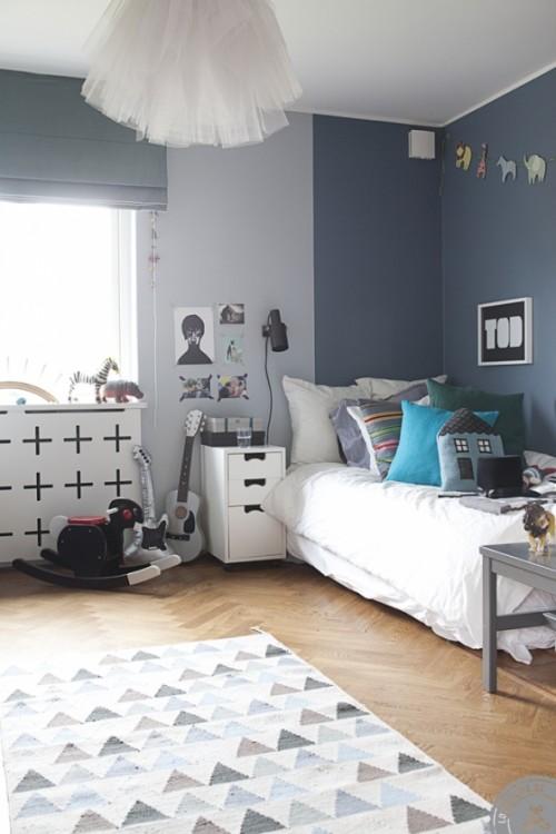 lovely-life-boys-room1