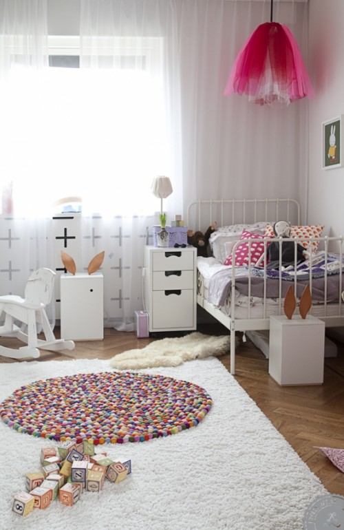 lovely-life-girls-room3