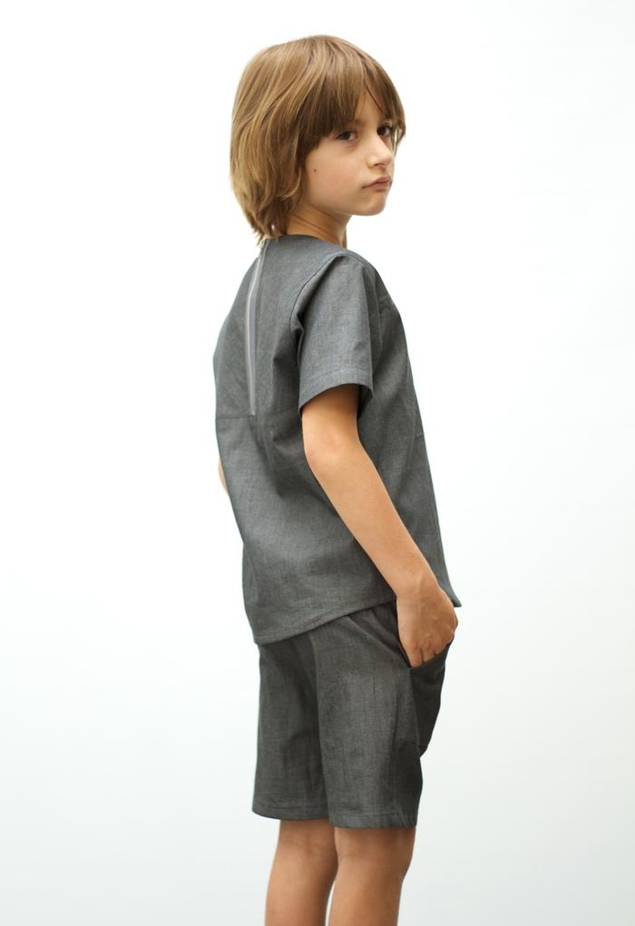 motoreta-SS15-kids-clothes