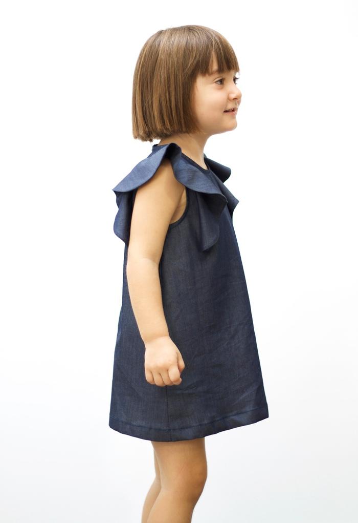 motoreta-ss15-dress