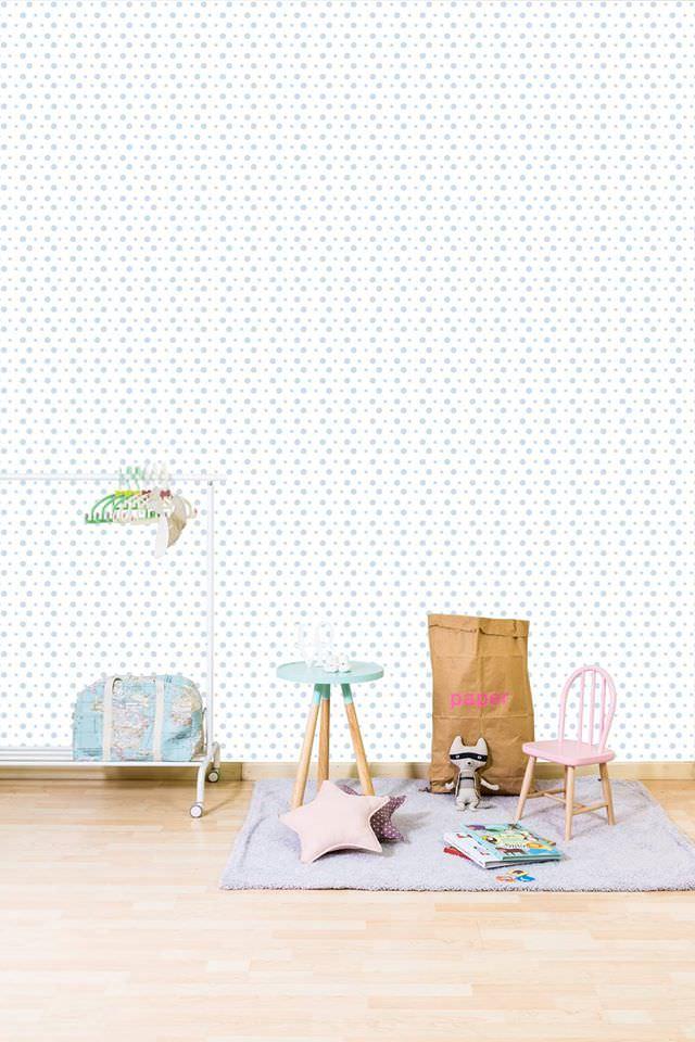 mr-wonderful-wallpaper9