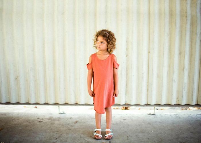 nico-nico-kids-clothes-ss15