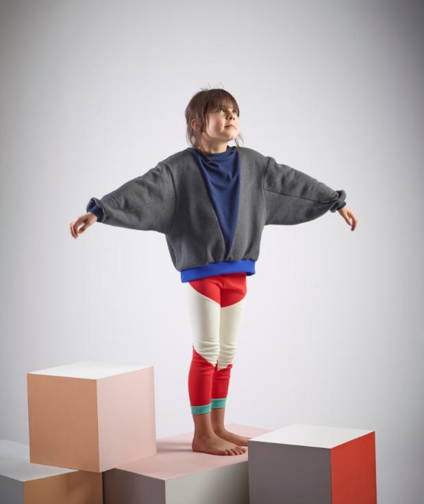 pala-mino-ss15-leggings