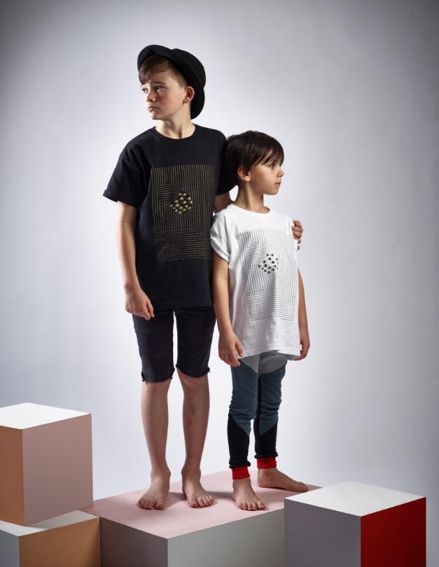 pala-mino-ss15-t-shirts
