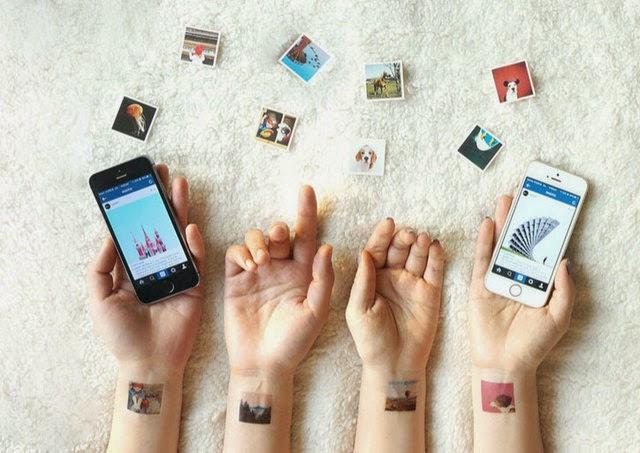 picatoo-app1