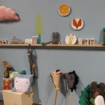 Playtime Paris 2015…The Cutest Decor and Complements