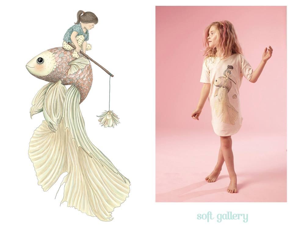 soft-gallery-gabriella-barouch