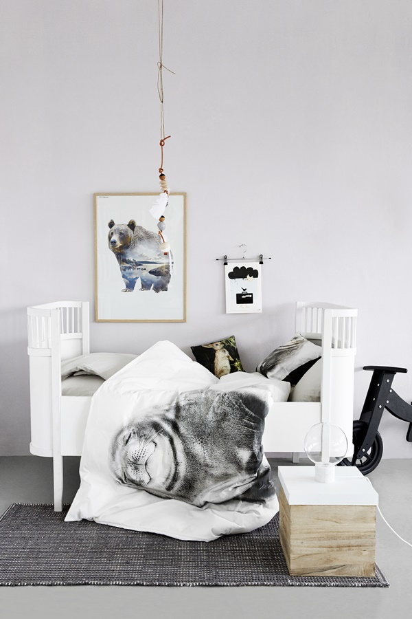 textiles-SS15-by-nord-copenhagen