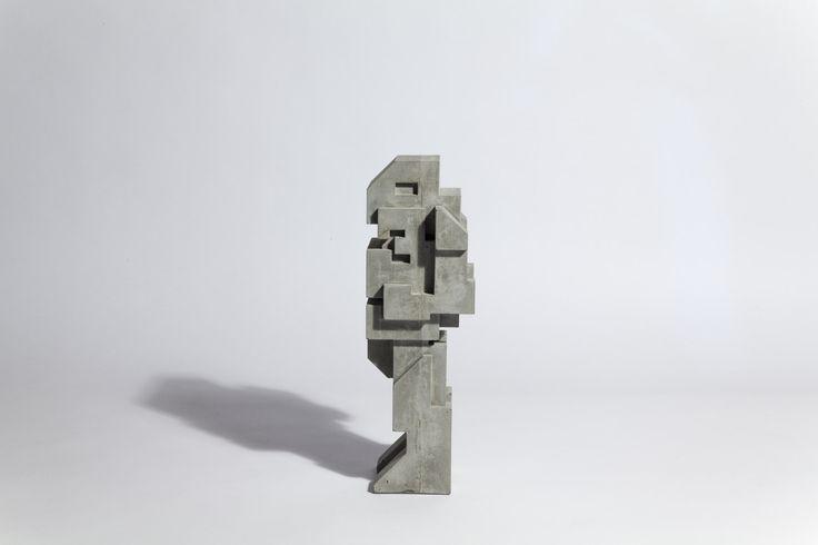 toy-concrete-Boris Tellegen