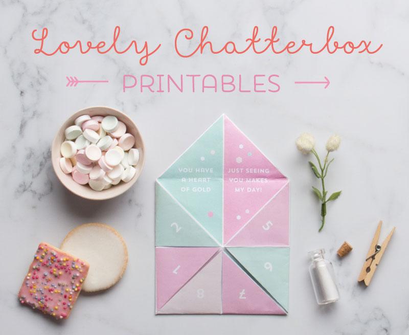 valentines_chatterbox