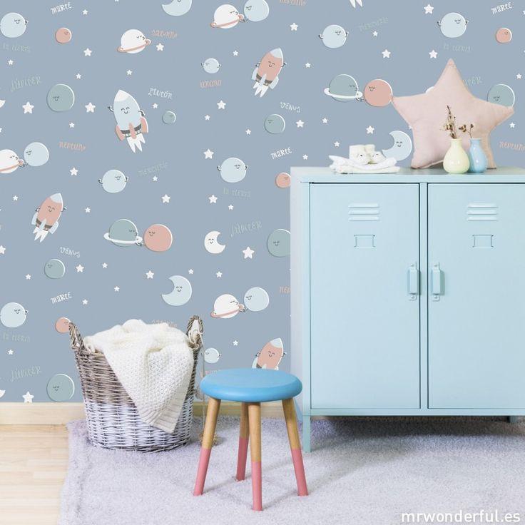 wallpapers-kids-mrwonderful