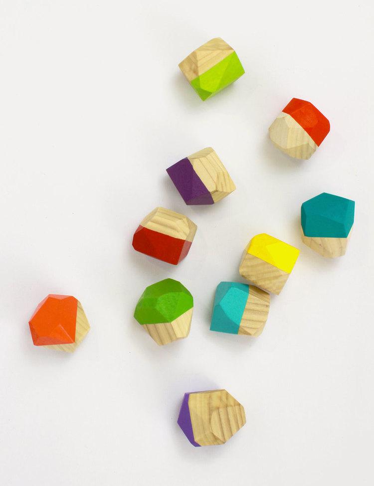 wood-toys-pebbles-first-blocks