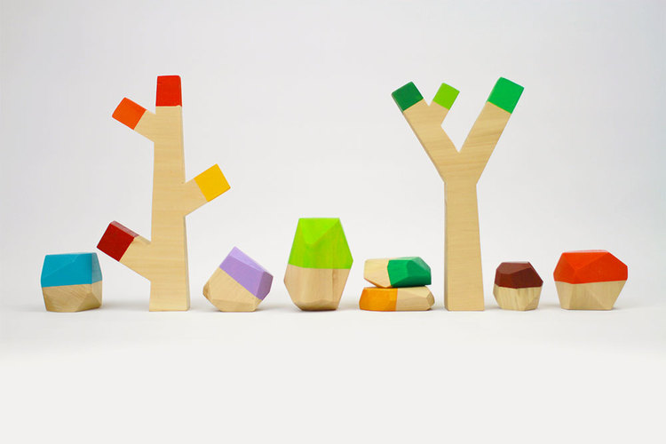 wooden-toy-sticks-stones