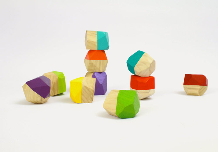 wooden-toys-pebbles-first-blocks