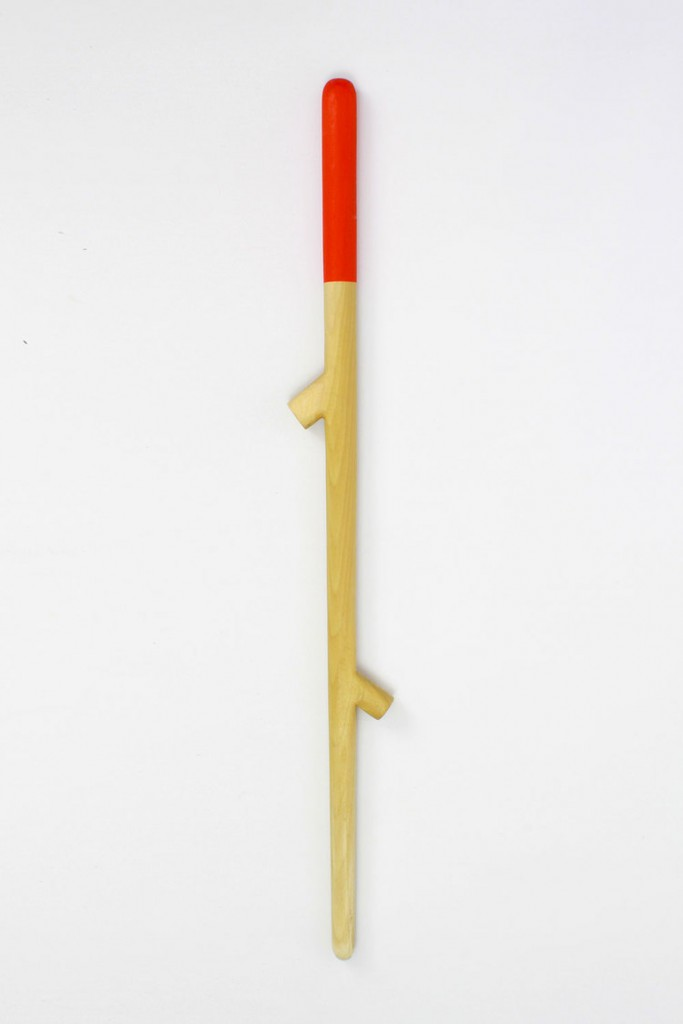 wooden-toys-stick