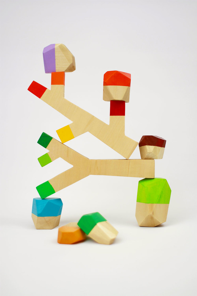 wooden-toys-sticks-stones2