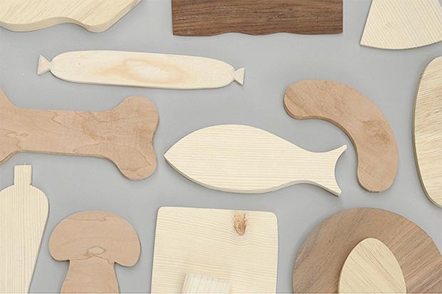 SlowWood-wooden-toys