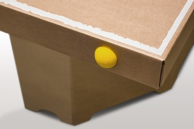 cardboard-table-tennis-set-teninno