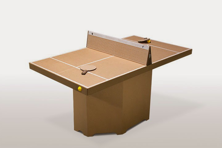 cardboard-table-tennis-set