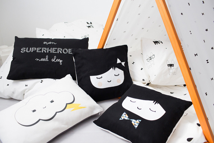 children-bedding-frenchie4
